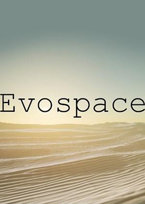 进化空间图片