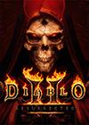 暗黑破坏神 II:重制版中文版