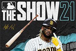 美国职业棒球大联盟 21