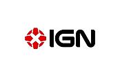 《生化危机8》IGN评分公布 称其为引人入胜的恐怖大作