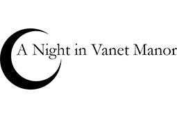 瓦内特庄园的一夜