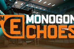 Monogon: Echoes