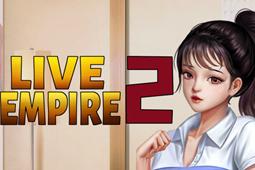 直播帝国2