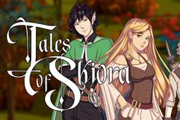 Tales of Skiora