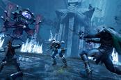 《龙与地下城:黑暗联盟》现正式发售 评分翻…