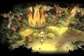 《邪恶国王与出色勇者》公布中文版先导预告 发售确定