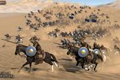 《骑马与砍杀 2:霸主》史低折扣 Steam平台夏促开启