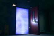 《使命召唤:战区》推出更新 修复死亡之门及其它问题