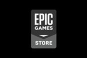 《极速大乱斗》和《塔尔西斯》免费领 本周Epic喜加二