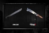 《消逝的光芒 2》新开发者视频 在武器设计方面的变化