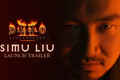《暗黑破坏神 2:重制版》公布上市宣传片 刘思慕出演