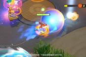 《宝可梦:大集结》手机版正式上线 同步更新游戏内容