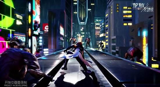 龙族幻想手游世界boss刷新时间地点一览