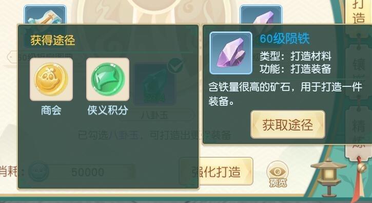 http://www.bjaiwei.com/wanjiazixun/72342.html