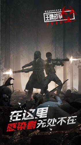 http://www.bjaiwei.com/baguazixun/74189.html