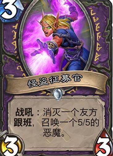 http://www.bjaiwei.com/yejiexinwen/79145.html