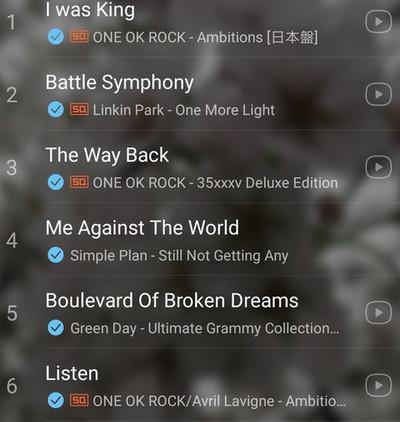 王牌战士手游bgm是什么 王牌战士背景音乐分享