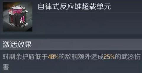 http://www.k2summit.cn/yulemingxing/918246.html