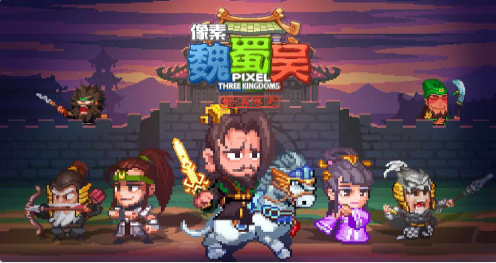 http://www.weixinrensheng.com/lishi/606270.html