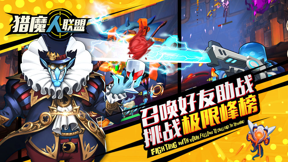 http://www.k2summit.cn/jiaoyuxuexi/938787.html