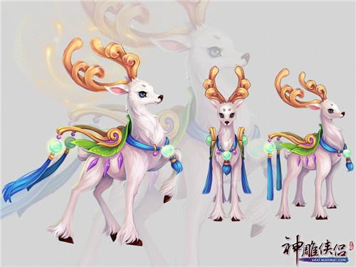 http://www.weixinrensheng.com/youxi/616635.html
