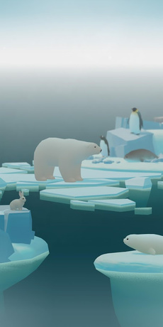 企鹅岛大发三分彩