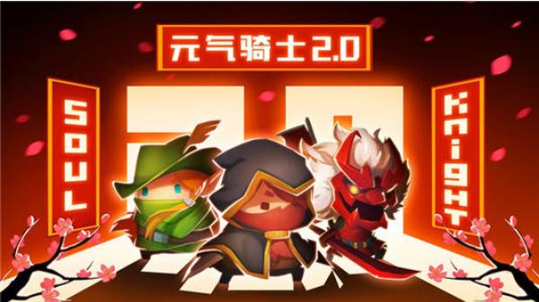 http://www.weixinrensheng.com/youxi/748560.html