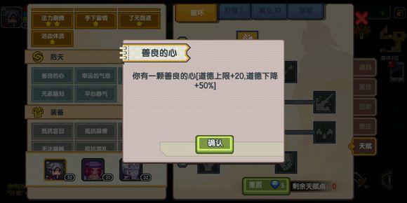 http://www.youxixj.com/wanjiazixun/111072.html