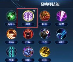 http://www.weixinrensheng.com/youxi/778639.html