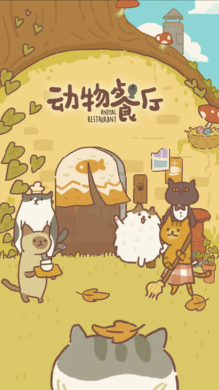http://www.umeiwen.com/meishi/797628.html