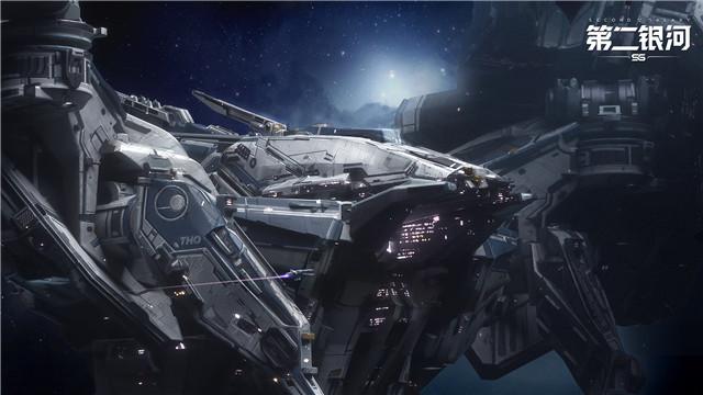<b>第二银河饕级舰船怎么样 饕级舰船详细解析</b>