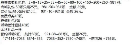 http://www.jindafengzhubao.com/xingyedongtai/29617.html