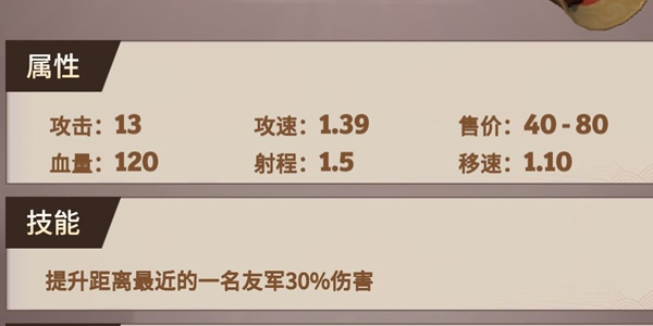 代号桃园蜀国武将详细分析 蜀国武将之七进七出赵云刘禅