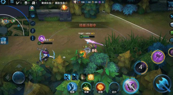 http://www.youxixj.com/baguazixun/128490.html