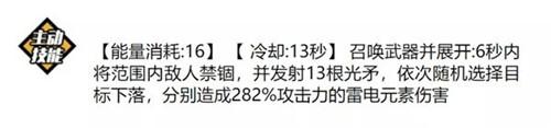 http://www.youxixj.com/yejiexinwen/130182.html