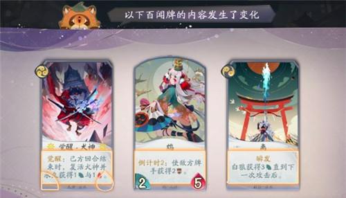 http://www.youxixj.com/youxizhanhui/131546.html