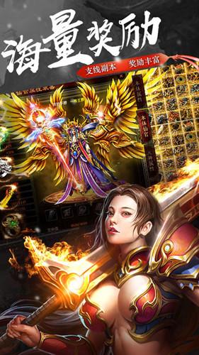 http://www.youxixj.com/wanjiazixun/132524.html