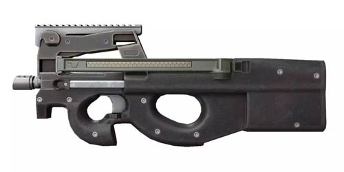 和平精英新版本经典模式体验优化 团竞新枪上线