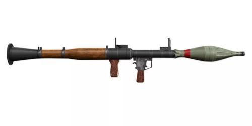 和平精英火力对决上线 和平精英火力对决新武器