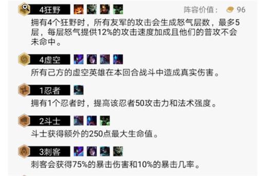 http://www.youxixj.com/youxizhanhui/132970.html