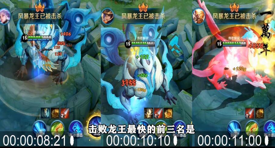http://www.youxixj.com/wanjiazixun/133163.html