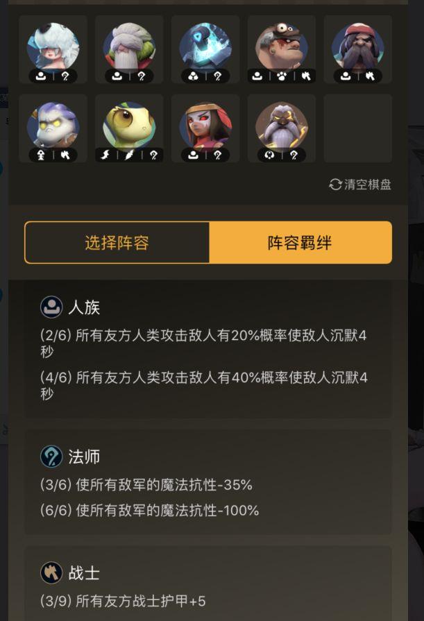 http://www.youxixj.com/wanjiazixun/134856.html
