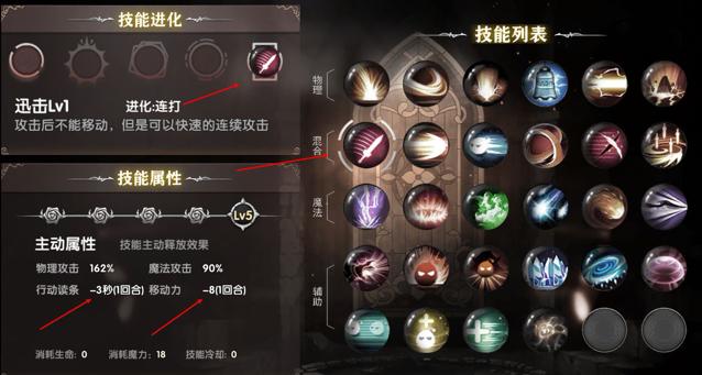 http://www.youxixj.com/baguazixun/134814.html