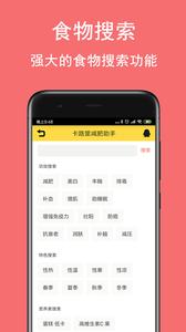 http://www.weixinrensheng.com/meishi/923756.html