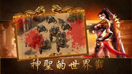 http://www.youxixj.com/youxiquwen/133930.html