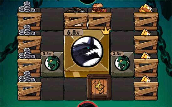 <b>忍者必须死3矿洞探险怎么玩 矿洞探险十五层速推攻略</b>