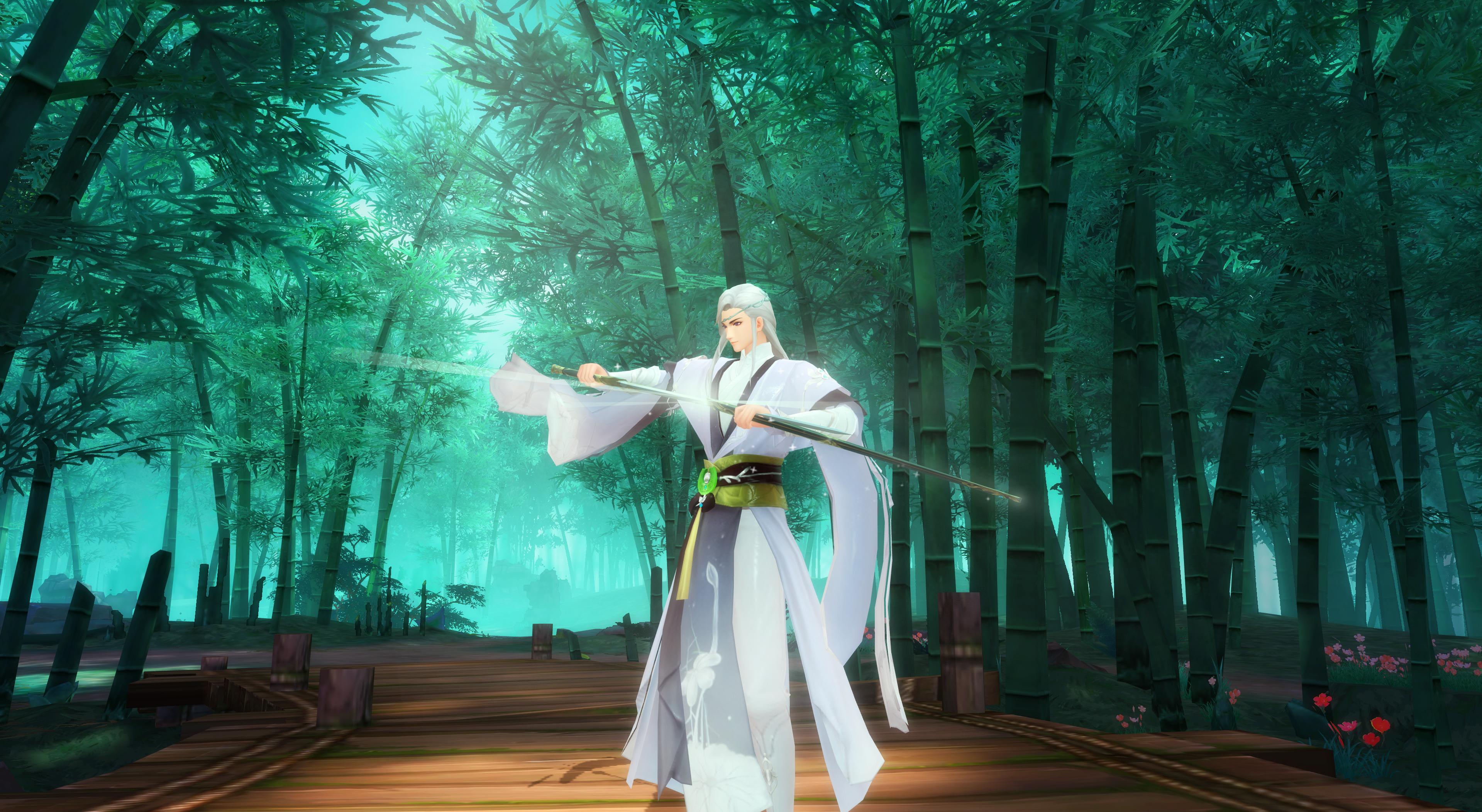 http://www.gyw007.com/yulexiuxian/376707.html
