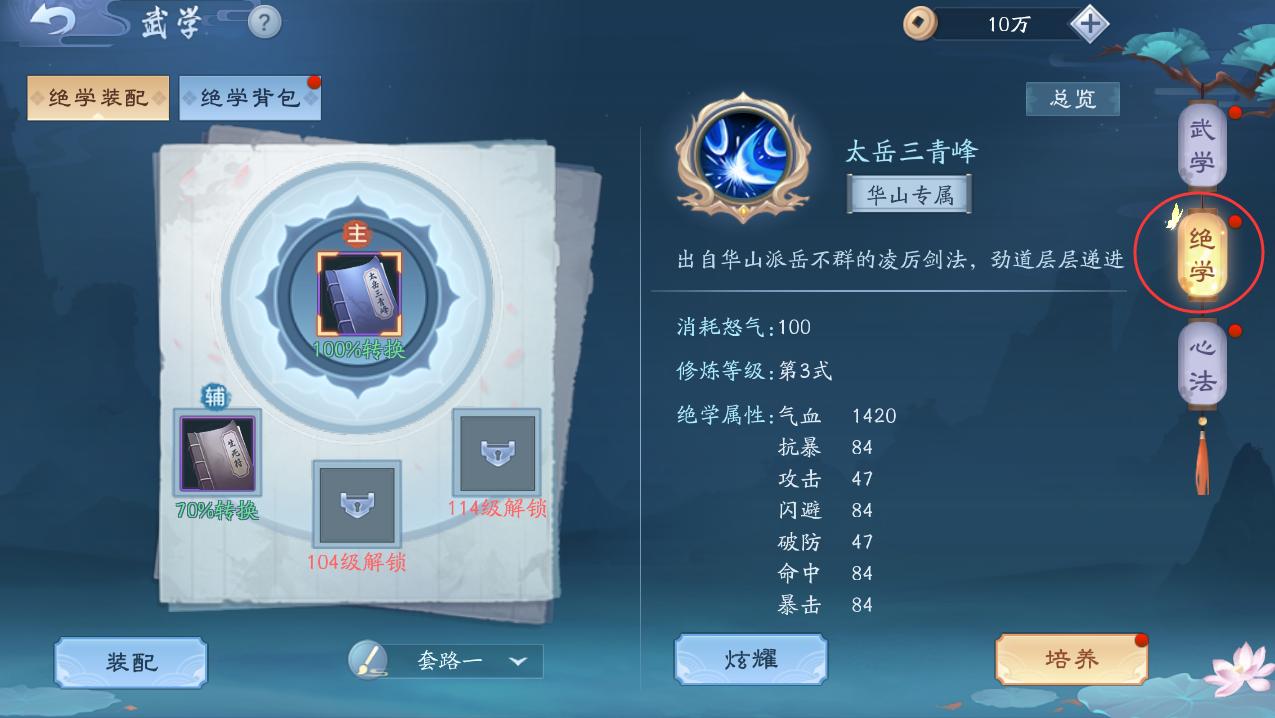 http://www.gyw007.com/yulexiuxian/376710.html