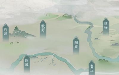 江湖悠悠战斗技巧 江湖悠悠如何进入破定状态和招架