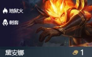 http://www.gyw007.com/caijingfenxi/380499.html